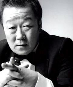 Gambar Myeong Gye-nam