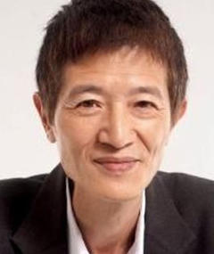 Photo of Bor Jeng Chen