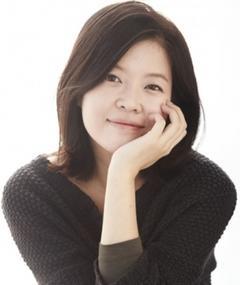 Photo of Kim Yeo-jin