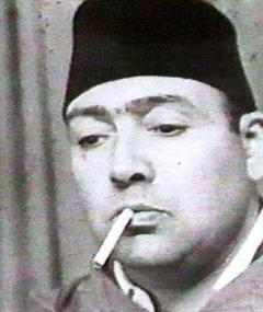Photo of Bachir El Alj