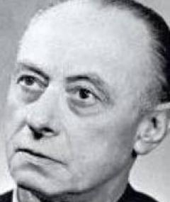 Photo of Marcel Rouzé