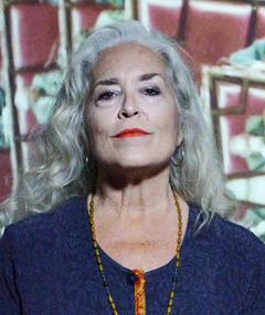 Photo of Krisha Fairchild