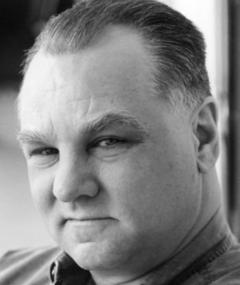 Photo of Robert C. Kirk