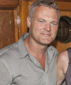 Photo of Chris Brancato