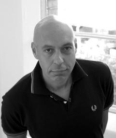 Photo of Wilant Boekelman