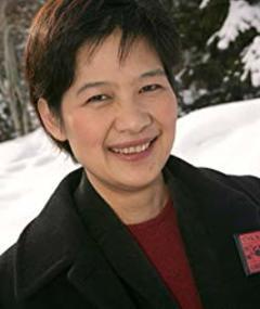 Photo of Shan Tam