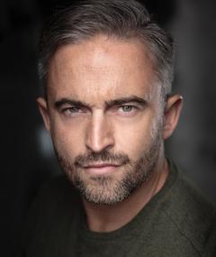 Photo of Gavin Brocker
