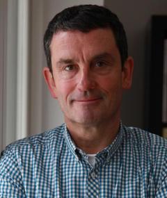 Photo of Ivan Bird