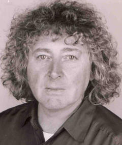 Photo of Paul Flattery