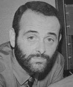 Photo of Gianni Marchetti