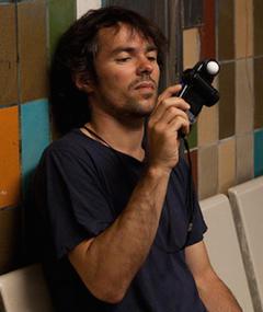 Photo of Nicolas Canniccioni