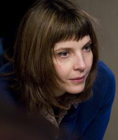 Photo of Axelle Ropert
