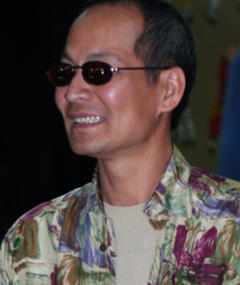 Photo of Ting Wo Kwong