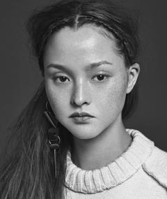 Photo of Devon Aoki