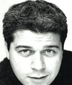 Photo of Fabrice Bousba