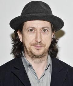 Michael Bonfiglio adlı kişinin fotoğrafı