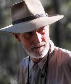 Photo of Rolf de Heer