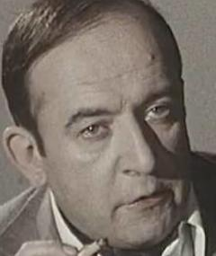 Photo of François Viaur