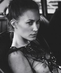 Photo of Tereza Srbova