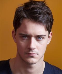 Photo of César Domboy