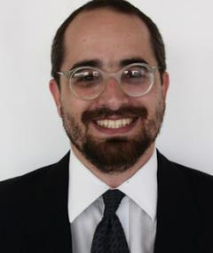 Photo of Eduardo Valente