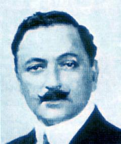 Photo of Enrico Guazzoni