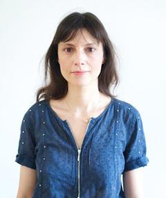 Foto van Cécile Ducrocq