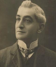 Bonaventura Ibáñez fotoğrafı