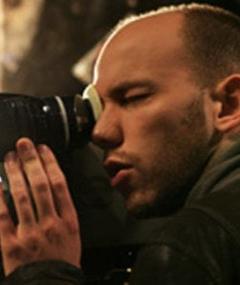 Photo of Julien Lecat