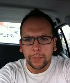 Photo of Salvador Felix