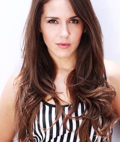 Photo of Lakshmi Picazo