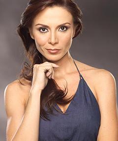 Photo of Leonor Victorica