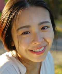 Photo of Yui Murata