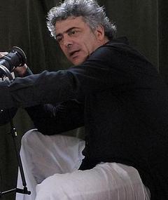 Photo of Vincenzo Marano