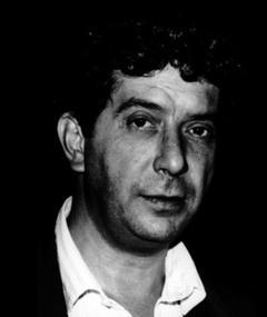 Photo of José Álvaro Morais
