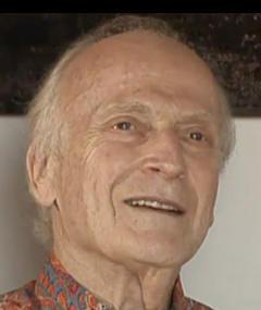 Photo of Étienne Carton de Grammont