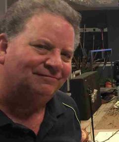 Photo of Gregg Barbanell