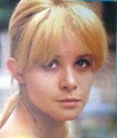 Photo of Snezana Niksic