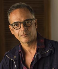 Ângelo Antônio adlı kişinin fotoğrafı