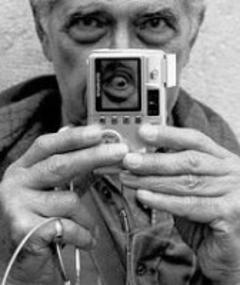 Photo of Julio Matilla