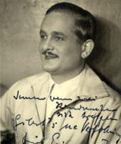 Clemens Hasse adlı kişinin fotoğrafı