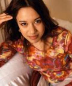 Photo of Jina Sumedi