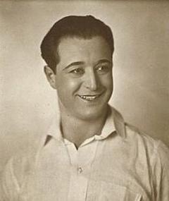 Photo of Angelo Ferrari