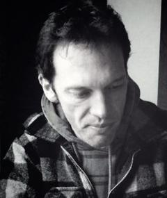 Photo of Chris Hiles