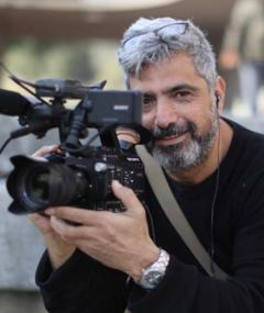 Photo of Uri Levi