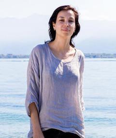 Photo of Ralitza Petrova