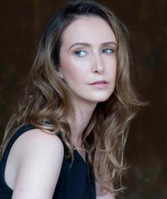 Photo of Sabrina Greve