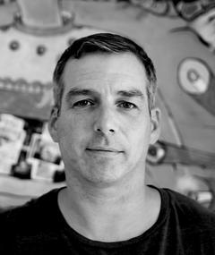 Photo of Markus Dravius