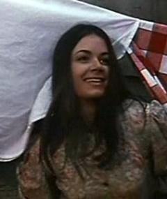 Photo of Antonietta Fiorito