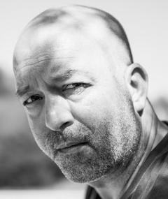 Photo of Holger Karsten Schmidt